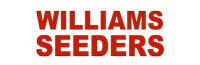 Williams Seeders
